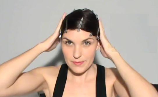 Семь простых и безопасных способов выпрямления волос. 378502.jpeg