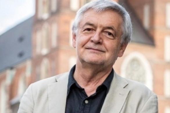 Посол Польши на Украине: Россия — наш общий враг. Посол Польши на Украине: Россия — наш общий враг