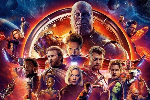 Самые ожидаемые киноновинки весны 2019. 401502.jpeg