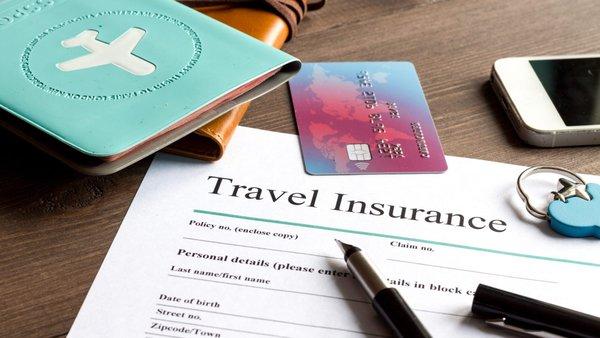 Туристическая страховка: за что мы платим?. Туристическая страховка: за что мы платим?