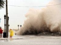 Мощнейший шторм на востоке США унес 13 жизней. 265503.jpeg
