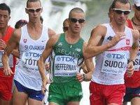 Ходок Рыжов прошел 50 км и выиграл серебро чемпионата мира. 285503.jpeg