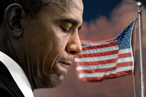 Около 40% россиян считают врагом США и Обаму, но видят в мире и друзей. 322503.jpeg