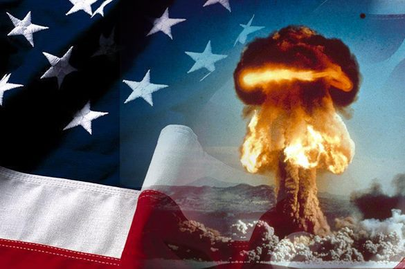 США агрессивны по отношению к КНДР - МИД страны