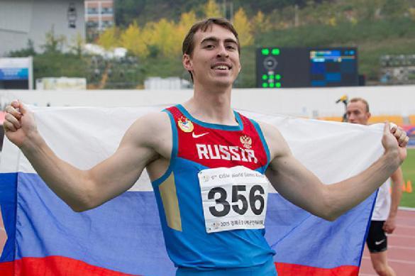 Чемпион мира по бегу приговорил российский спорт. 384503.jpeg