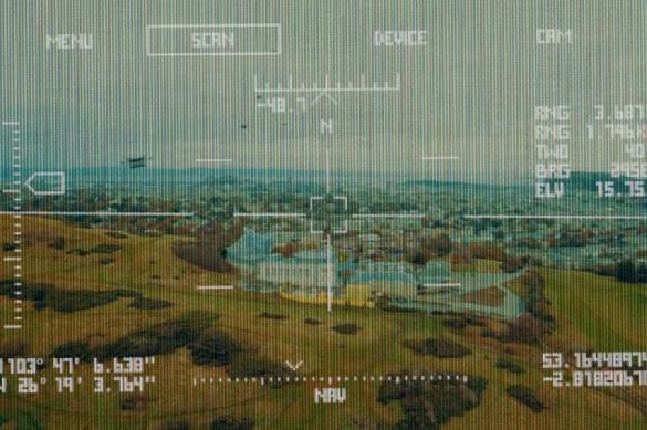 Сотрудники Google отказались делать дроны-убийцы для Пентагона