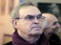 Путин поздравил режиссера Глеба Панфилова с 75-летием
