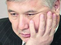 Ющенко поможет Еханурову вернуть должность