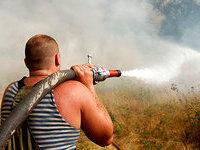 В Подмосковье насчитывается почти 4 тысячи пожарников-добровольцев. 236504.jpeg