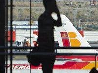 Пилоты Iberia расписали график забастовок. 257504.jpeg