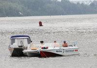 В Башкирии затонул катер с детьми. 260504.jpeg