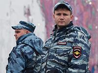 В России появилась военная полиция. 288504.jpeg