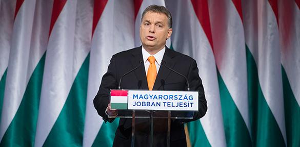 Вашингтон ввел санкции против Венгрии. 301504.jpeg