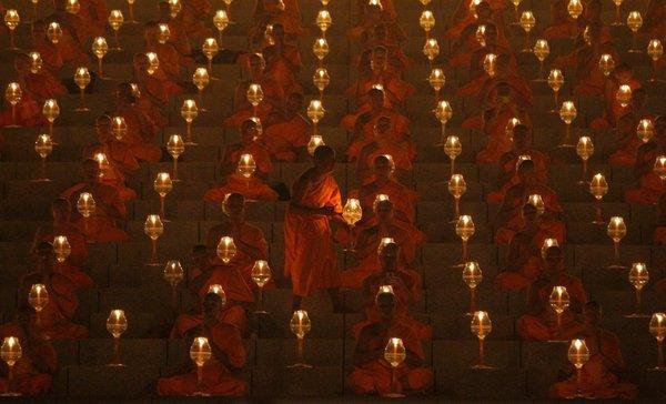 Сеул готовится отметить 2 557 лет со дня рождения Будды. 315504.jpeg