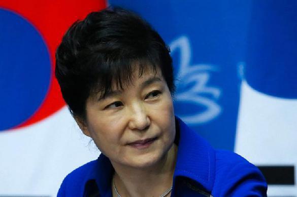 Могли и казнить: экс-президента Южной Кореи посадили на 24 года. 385504.jpeg