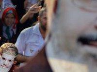Беспорядки и убийства в Каире закрыли российское консульство. 285505.jpeg