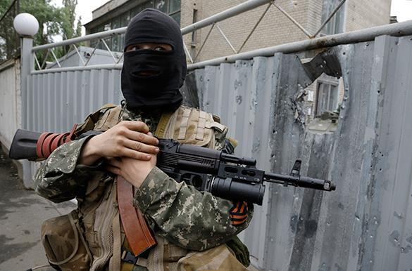 Террористку-британку, воевавшую в карательном батальоне, застрелил снайпер в ЛНР. 303505.jpeg