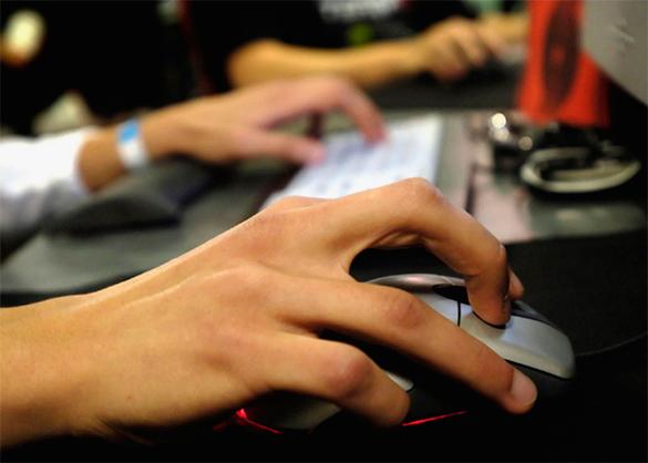 Российский 4G интернет обогнал американский на 42,9%. Интернет