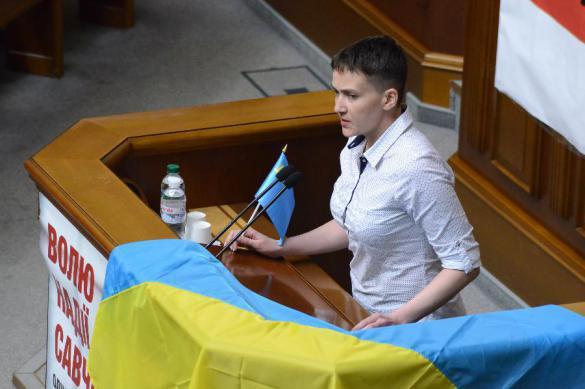 Генпрокурор Украины: Савченко готовила минометный теракт. 384505.jpeg