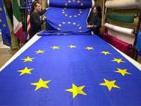 Пятую часть жителей Европы к 2050 году будут составлять