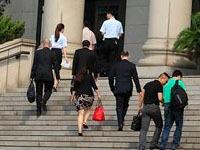 В Китае открывается летняя Универсиада. china