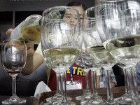 Исследования: американцы слишком много пьют. 281506.jpeg