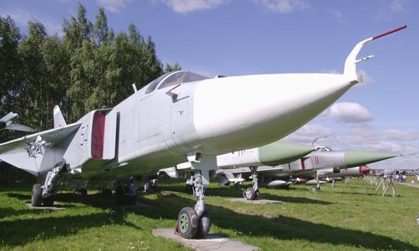 Шойгу:  Россия обеспечивает присутствие Дальней авиации у своих границ. 303506.jpeg