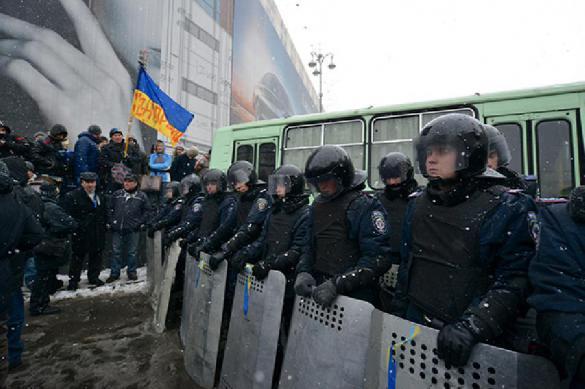 Сенсация: доказан расстрел Майдана снайперами из Грузии. 379506.jpeg