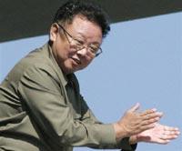 Удар по санкциям, или ядерный ультиматум Ким Чен Ира
