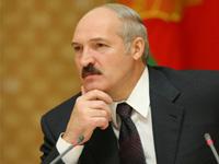 Лукашенко уволил четырех министров