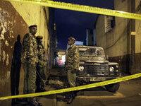 Взрыв двух гранат в Кении привел к гибели 10 людей. 265507.jpeg