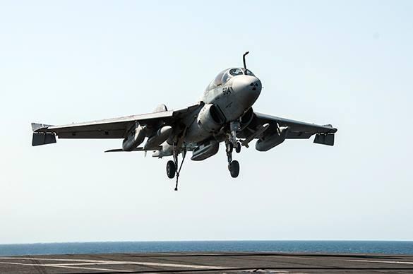 """К военно-воздушной операции против """"ИГИЛ"""" присоединится Великобритания. 299507.jpeg"""