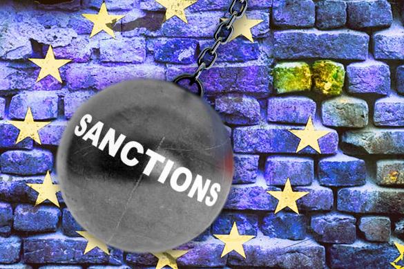 ЕС хочет компенсации от России за продовольственного эмбарго. 381507.jpeg