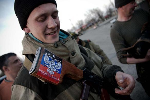 СМИ: Киев готовит ракетный и авиаудары по ДНР. 395507.jpeg