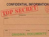 В США произошла крупная утечка правительственных секретов