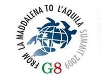 Участники саммита в Аквиле приняли декларацию по Африке