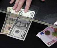 Скоро в Китае будет миллион миллионеров. dollar