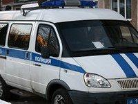 Убитая в Татарстане девочка была изнасилована. 280508.jpeg