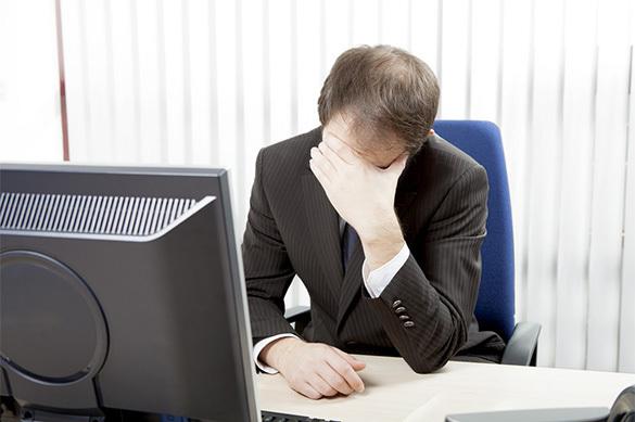 Полосатые орнаменты вызывают мигрени итошноту— Ученые
