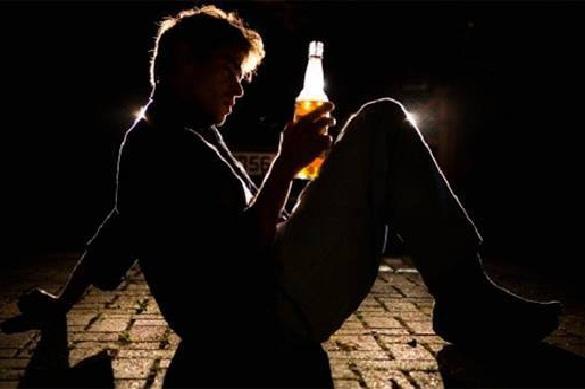 Создатель мельдония разработал препарат против алкоголизма. 377508.jpeg