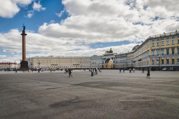 УЕФА хочет разместить фан-зону Евро-2020 на Дворцовой площади. 400508.jpeg