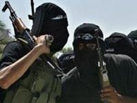 По факту расстрела боевиков в Махачкале возбуждено уголовное