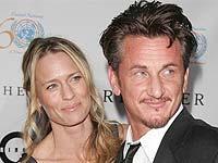 Распадается еще один голливудский брак?