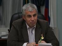 В Чечне уволен министр строительства