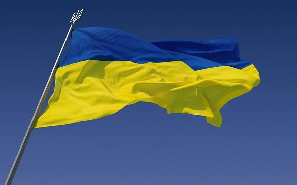 Украинская неделя: главные фигуранты – Petya и Петр I Украинский