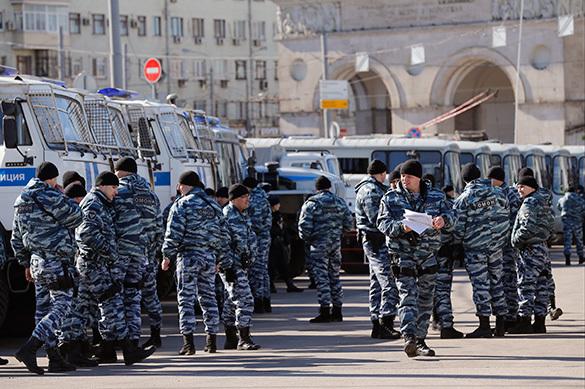 Росгвардия: у вокзала Петрозаводска взрывов не было. 371509.jpeg