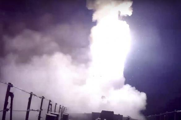 """Минобороны покупает запчасти для ракет """"Калибр"""". 378509.jpeg"""