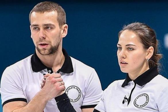 Александр Крушельницкий: Я не использую допинг. 383509.jpeg