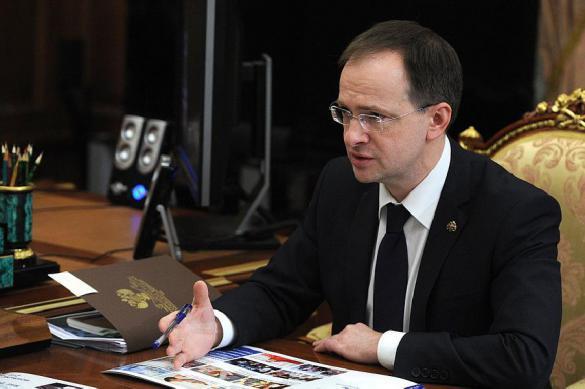Министр культуры: вход в интернет будет только по паспорту. 397509.jpeg