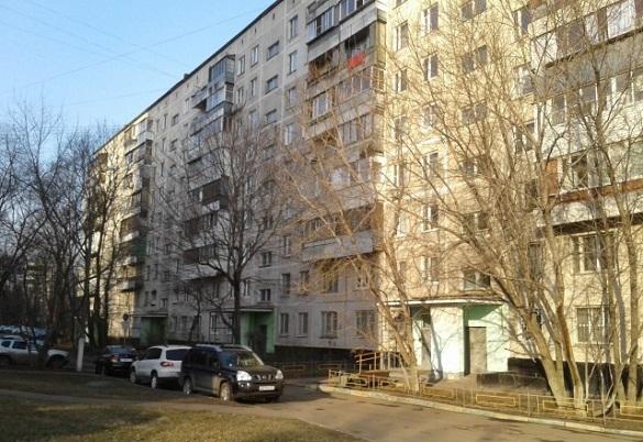 Москвичей ожидает дефицит вторичного жилья — прогноз. 401509.jpeg